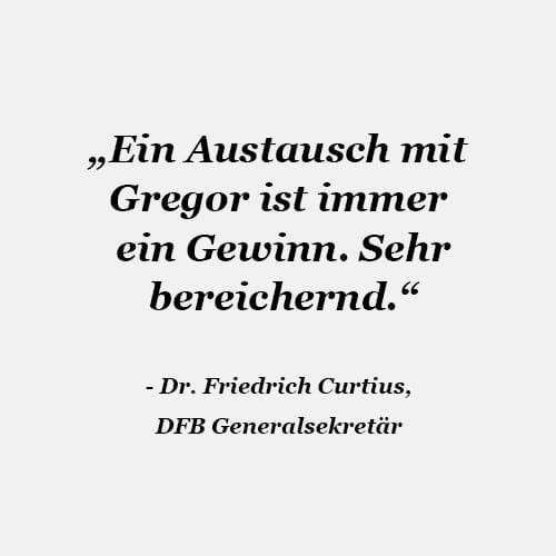 Markenberatung Busch Zitat Friedrich Curtius